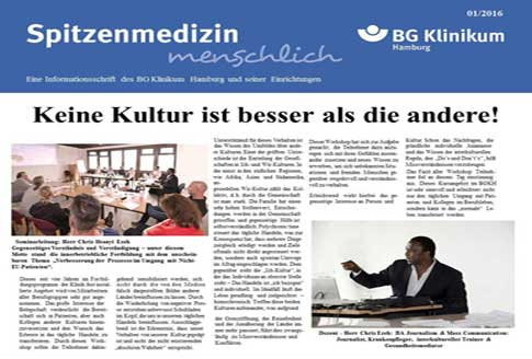 bgkh_newsletter2_2016_01_we.jpg